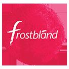 Frostbland